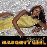Naughty Girl [Vinyl]
