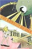 img - for Lauren Weinstein: Goddess of War book / textbook / text book