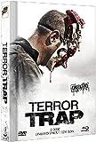Terror Trap – Uncut [Blu-ray] [Limited Edition]