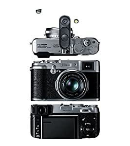 Camera Design 3D Hard Polycarbonate Designer Back Case Cover for LG G3 Stylus :: LG G3 Stylus D690N :: LG G3 Stylus D690