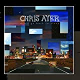Chris Ayer - Don