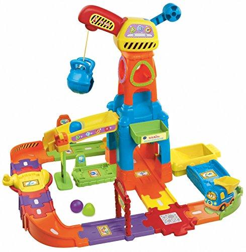 tut-tut-bolides-146605-cantiere-interattivo-veicolo-didier-super-chantier