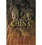 img - for Early Medieval China: A Sourcebook (Paperback) - Common book / textbook / text book