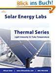 Thermal Series - Light Intensity Vs T...