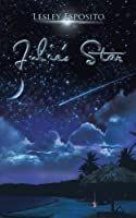 Julie's Star: Shooting Star Series Book 1