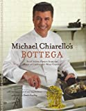 Image of Bottega: Bold Italian Flavors from the Heart of California's Wine Country