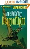 Dragonflight (Dragonriders of Pern Series)