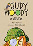Judy Moody es detective / Judy Moody,...