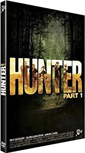 Hunter Part 1