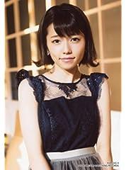AKB48 公式生写真 僕たちは戦わない 通常盤 君の第二章 Ver. 【島崎遥香】