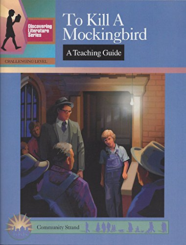 critical thinking questions for to kill a mockingbird