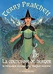 La couronne du berger: Les Annales du...