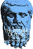 The Republic of Plato (0195003640) by Plato