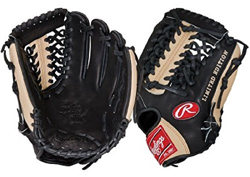 Rawlings PRO175JBC Right Hand Thrower (Heart Of The Hide Pitchers compare prices)
