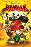 Kung Fu Panda 2 [HD]