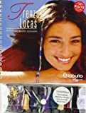 Trenzas Locas (Spanish Edition) (9871078056) by Akers Johnson, Anne