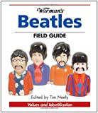 Warman's Beatles Field Guide (Warman's Field Guides)