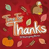 The Kings Speech (Thanksgiving Mix)