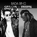 Bada Bing [feat. Youssoupha]