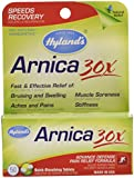 Hyland's - Arnica 30x, 50 quick dissolving tabs