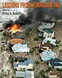 img - for Lessons from Hurricane Ike book / textbook / text book