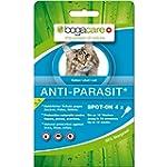 Bogacare UBO0442 Anti-Parasit Spot-On...