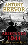Ardennes 1944: The Battle of the Bulg...