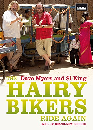 the-hairy-bikers-ride-again