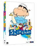 Watch Shin Chan Online