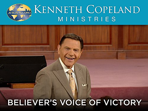 Kenneth Copeland - Season 23