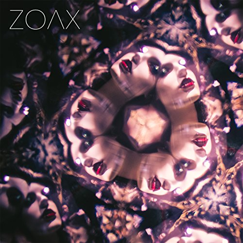 ZOAX-Is Everybody Listening-WEB-2015-COURAGE Download