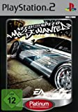 echange, troc Need for Speed: Most Wanted [Software Pyramide] [import allemand]