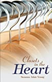 img - for Closets in the Heart book / textbook / text book