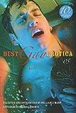 Best Gay Erotica 2005