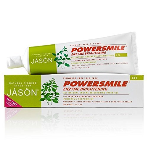 powersmile-all-natural-soothing-coq10-tooth-gel-powerful-peppermint-42-oz-119-g-by-jason-natural-pro