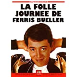 La Folle journe de Ferris Buellerpar Matthew Broderick