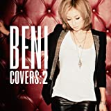 PIECES OF A DREAM♪BENI
