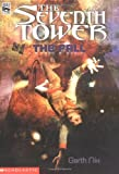 Seventh Tower #1: The Fall
