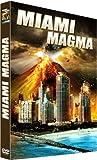 echange, troc Miami Magma