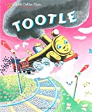 img - for Tootle book / textbook / text book