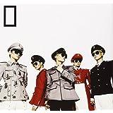 SHINee 5thミニアルバム - Everybody (韓国盤)