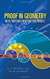 Proof in Geometry (Dover Books on Mathematics)