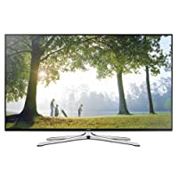 Samsung UN60H6350 60-Inch 1080p 120Hz Smart LED TV (Black Friday Special)