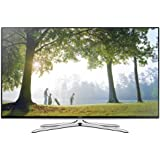 Samsung UN50H6350 50-Inch 1080p 120Hz Smart LED TV (2014 Model)