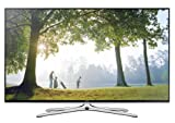 Samsung UN50H6350 50-Inch 1080p 120Hz Smart LED TV