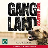 img - for Gang Land: From Footsoldiers to Kingpins book / textbook / text book