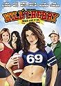 Wild Cherry (WS) [DVD]<br>$423.00