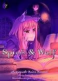 Spice & Wolf: Bd. 7