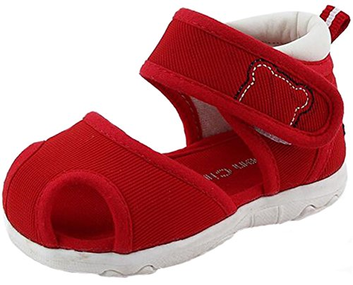 ppxid-infant-baby-boys-girls-sofe-cotton-prewalker-shoes-red-4-us-toddler