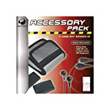 Accessory Pack for Game Boy Advance SP